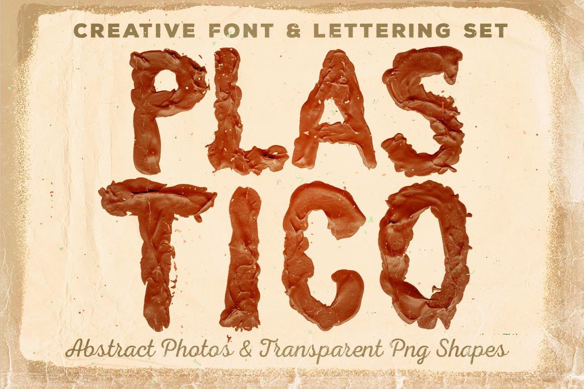 Plastico1