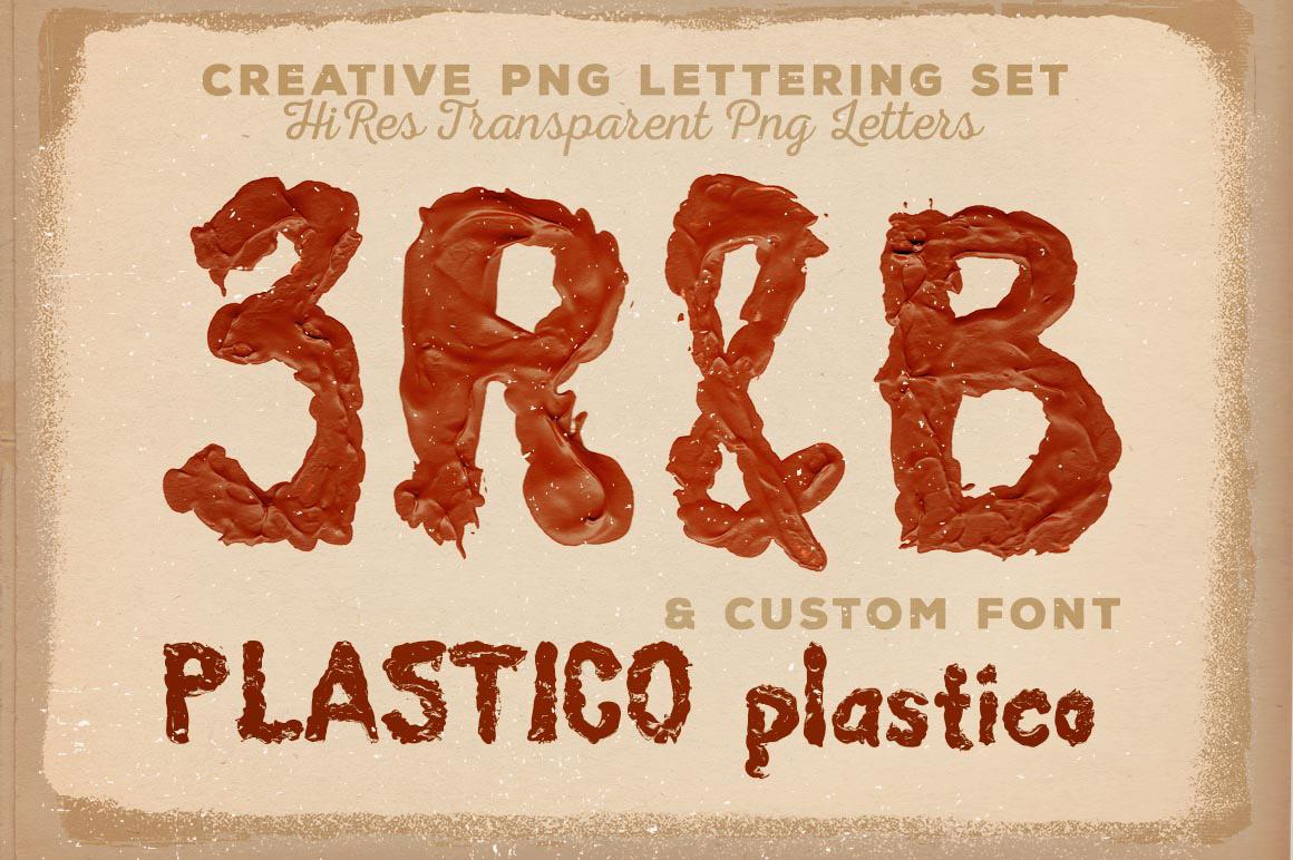 Plastico3