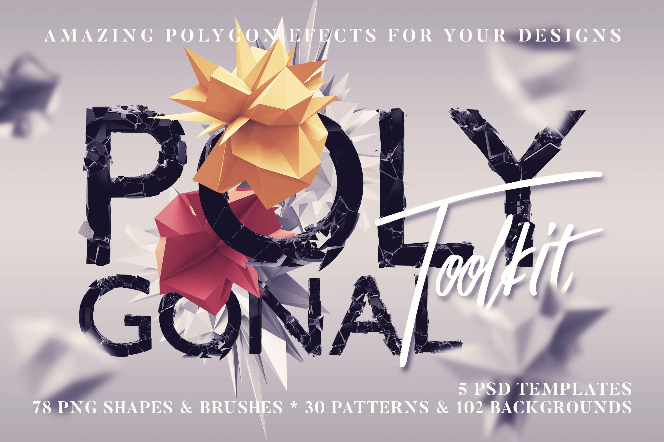 PolygonalToolkit01