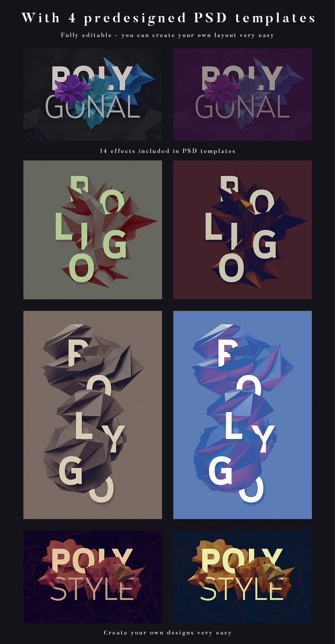 PolygonalToolkit03