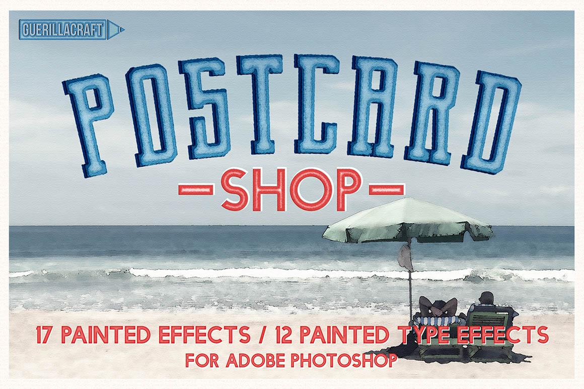 postcard-shop1