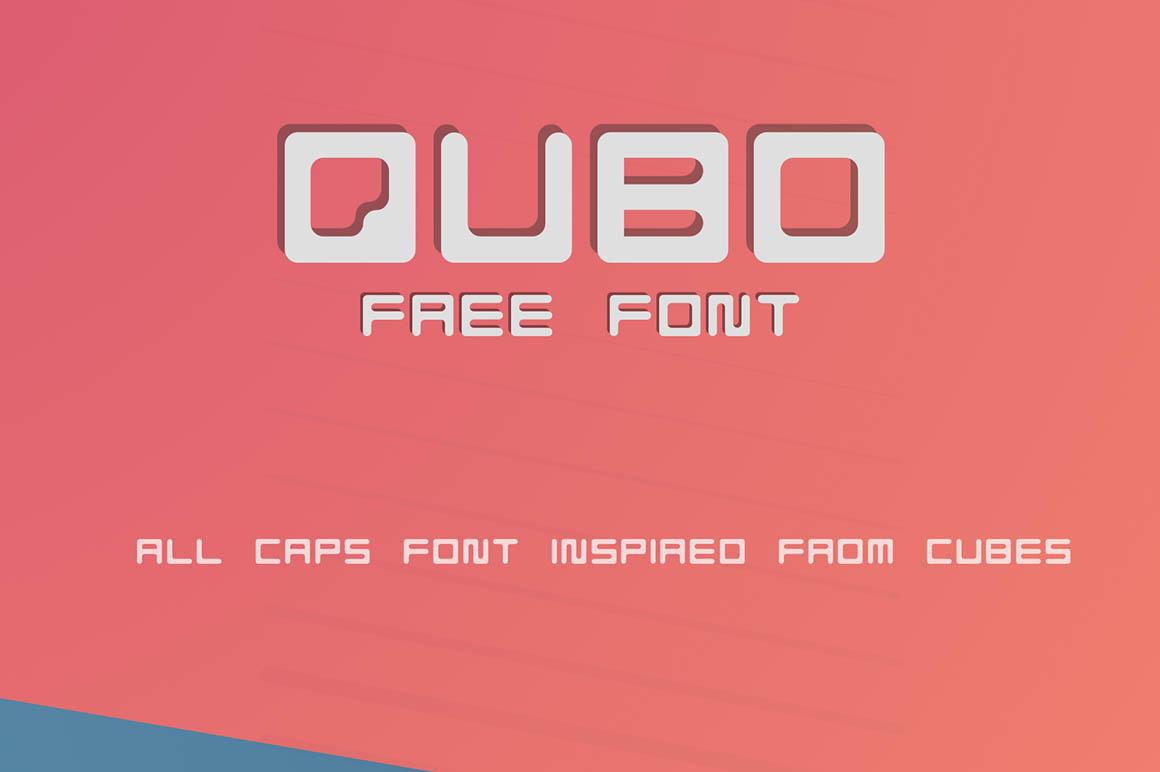 qubo1