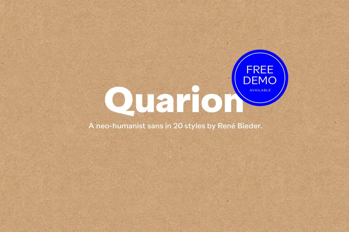 Quarion1