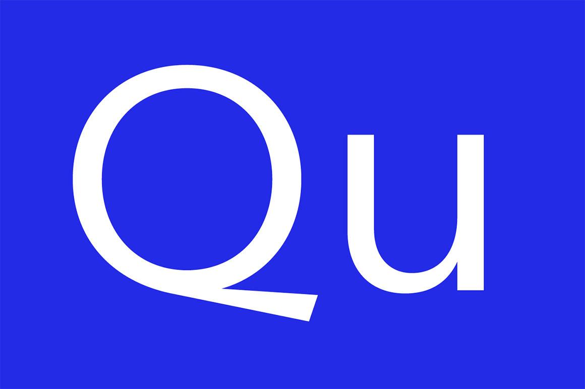 Quarion2