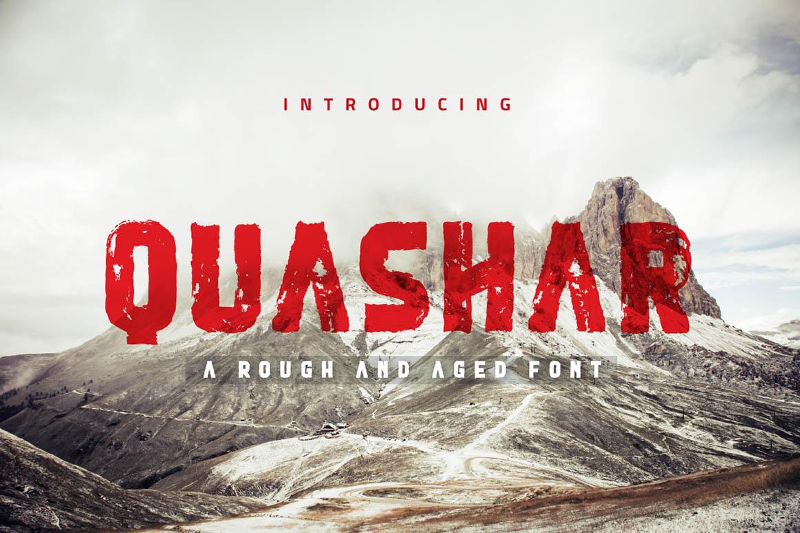 Quashar1