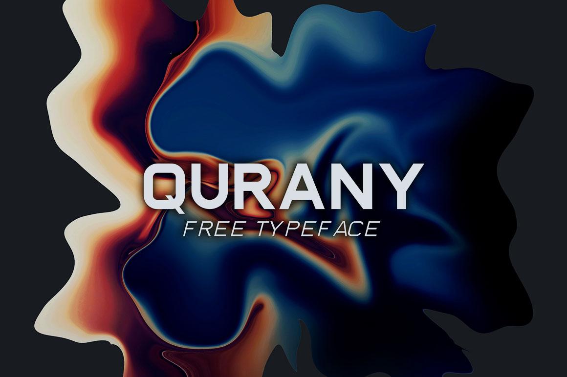 Qurany1