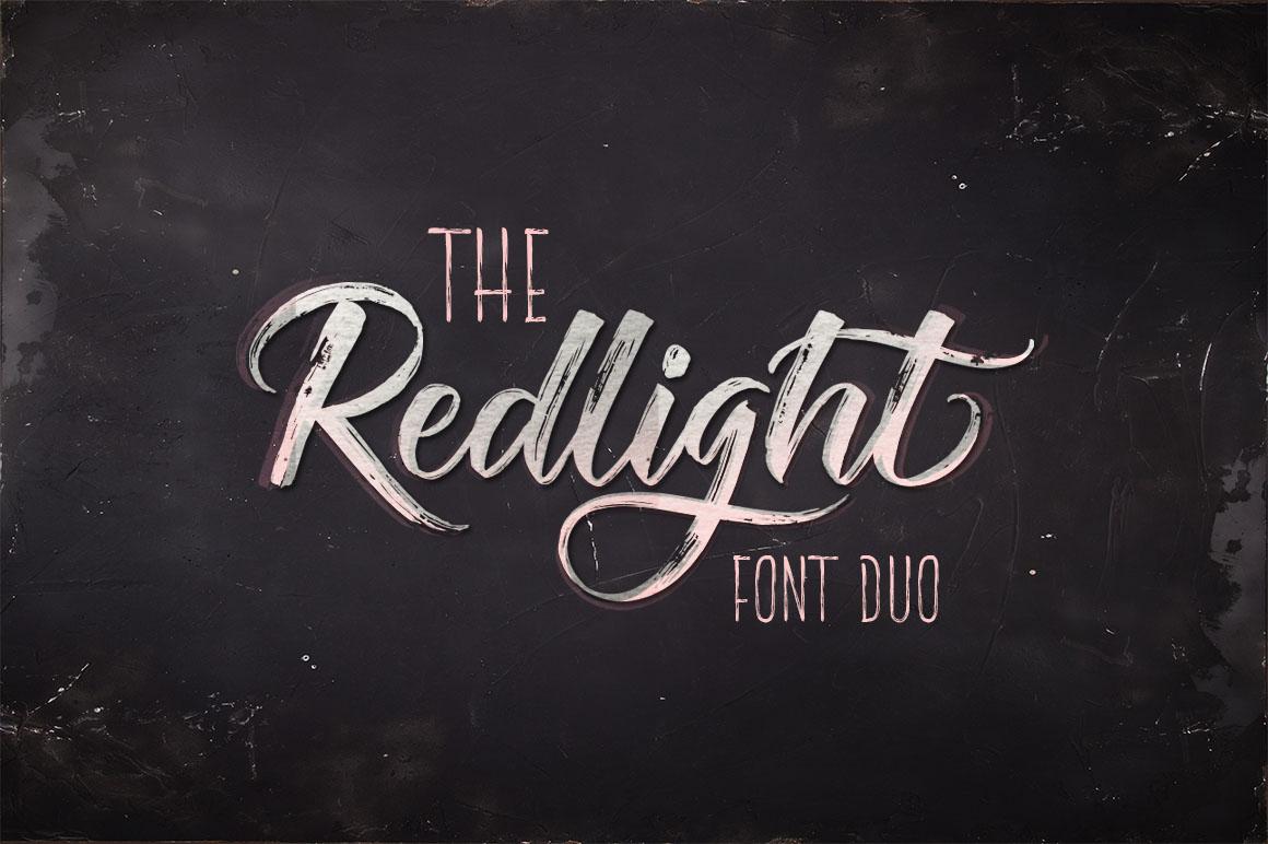 redlight1
