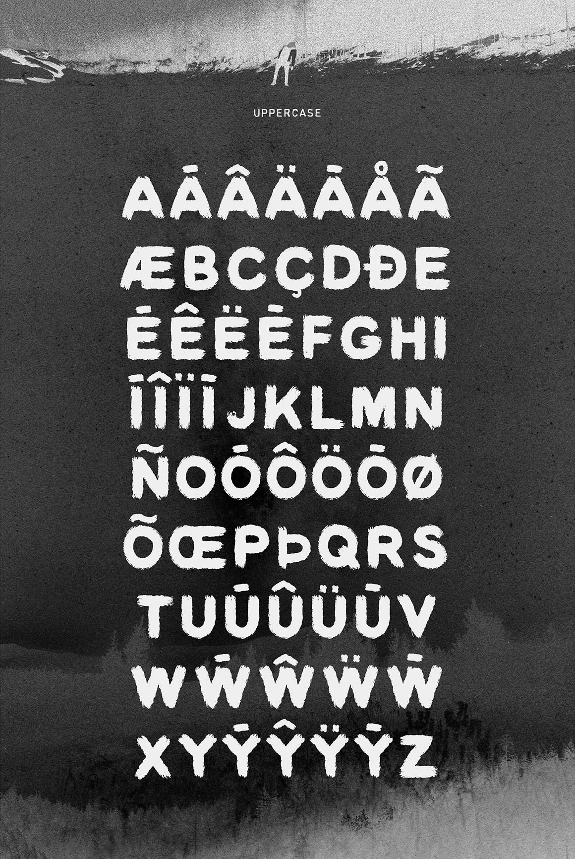 RISQUE-free-font-2
