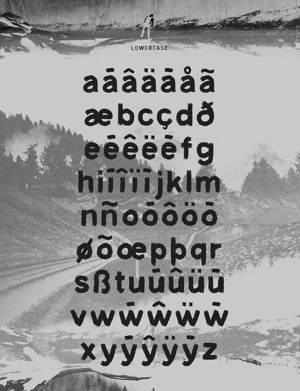RISQUE-free-font-3
