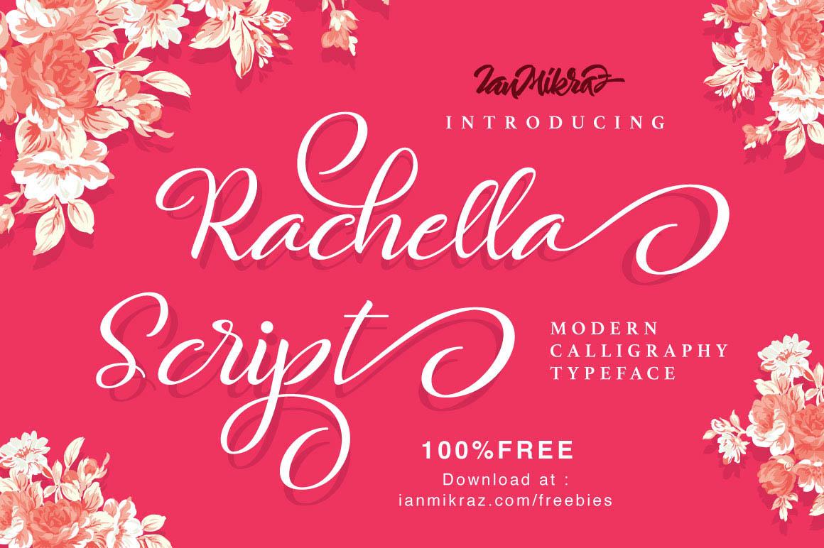 Rachella1