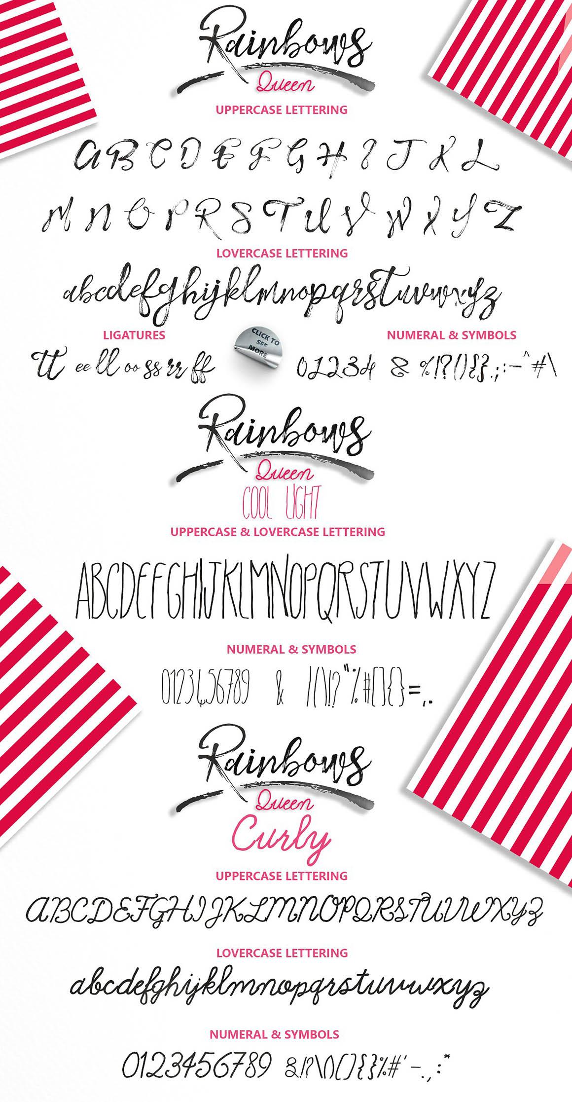 RainbowsQueen3