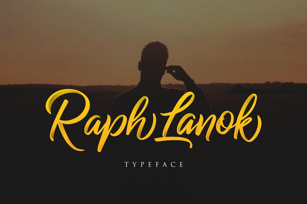 RaphLanok