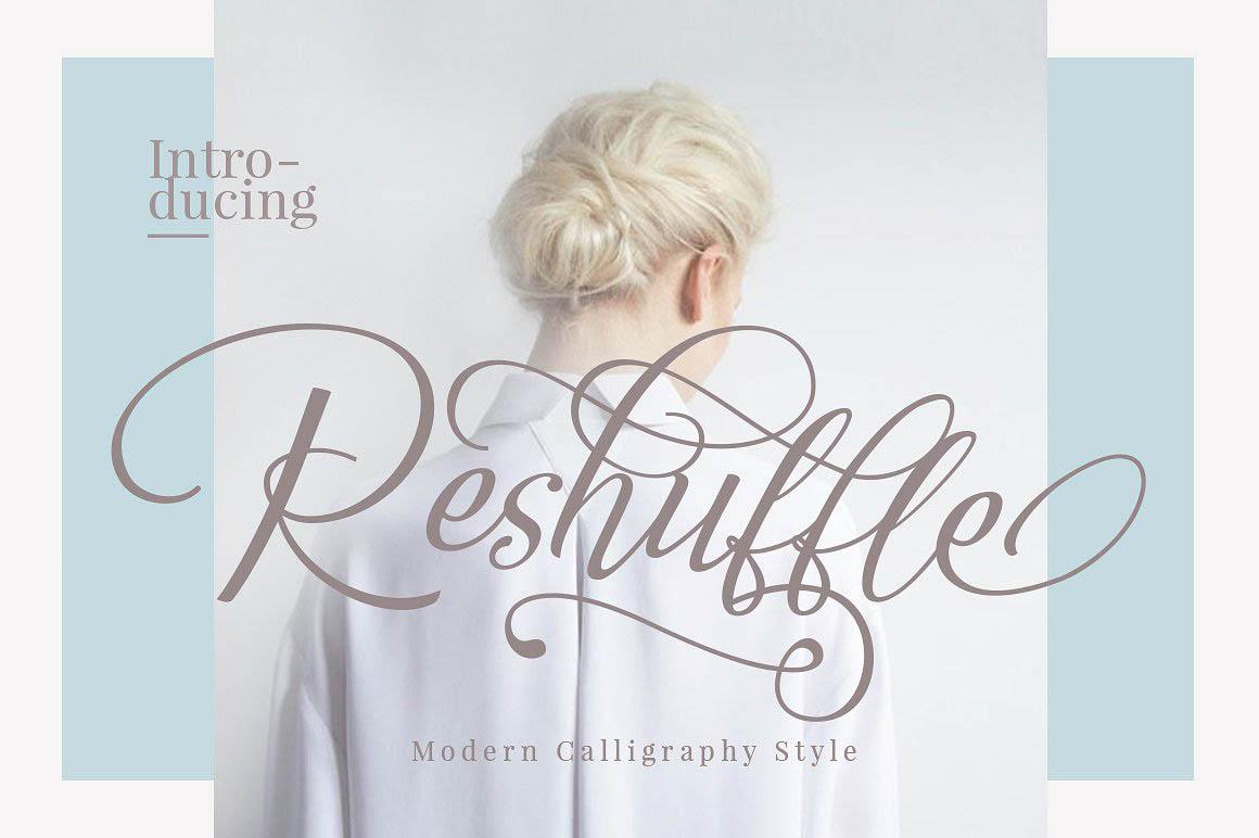 Reshuffle1