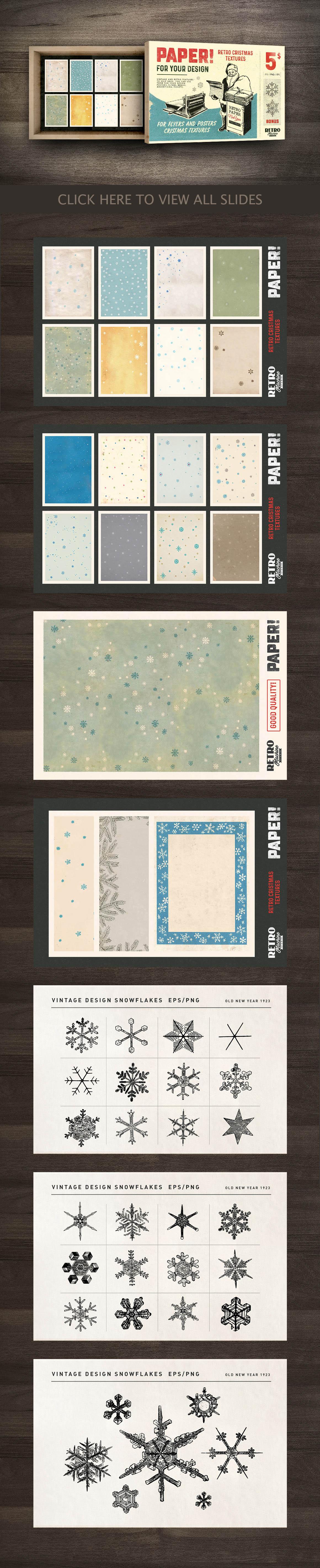 Retro-Graphics-Bundle-dealjumbo-08