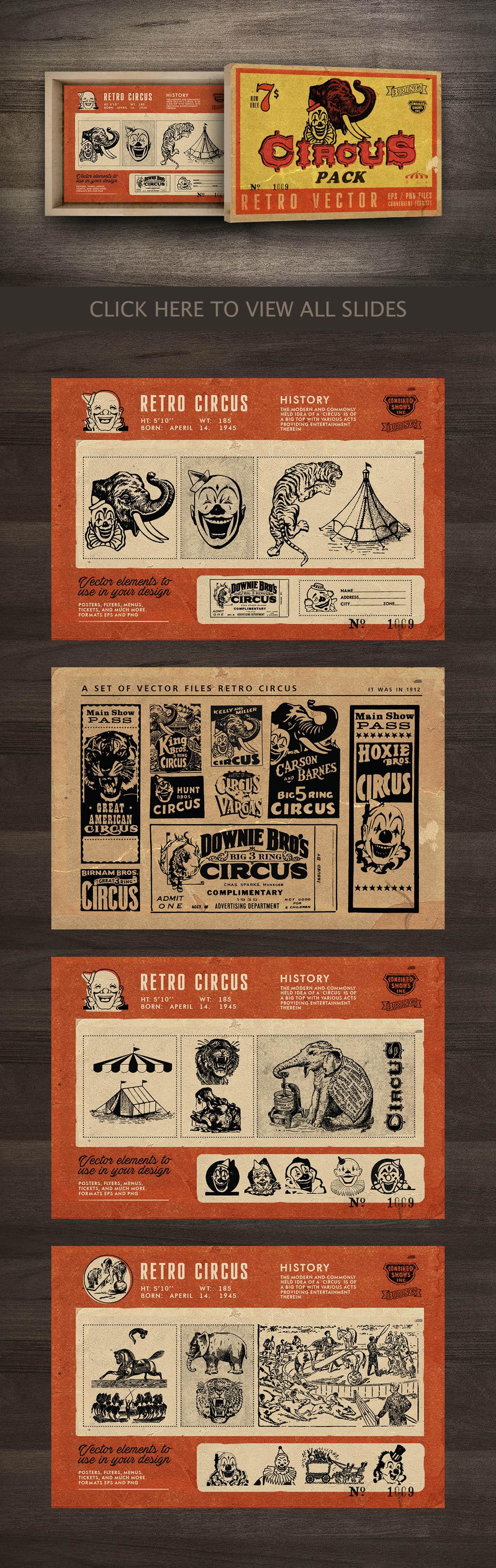 Retro-Graphics-Bundle-dealjumbo-10