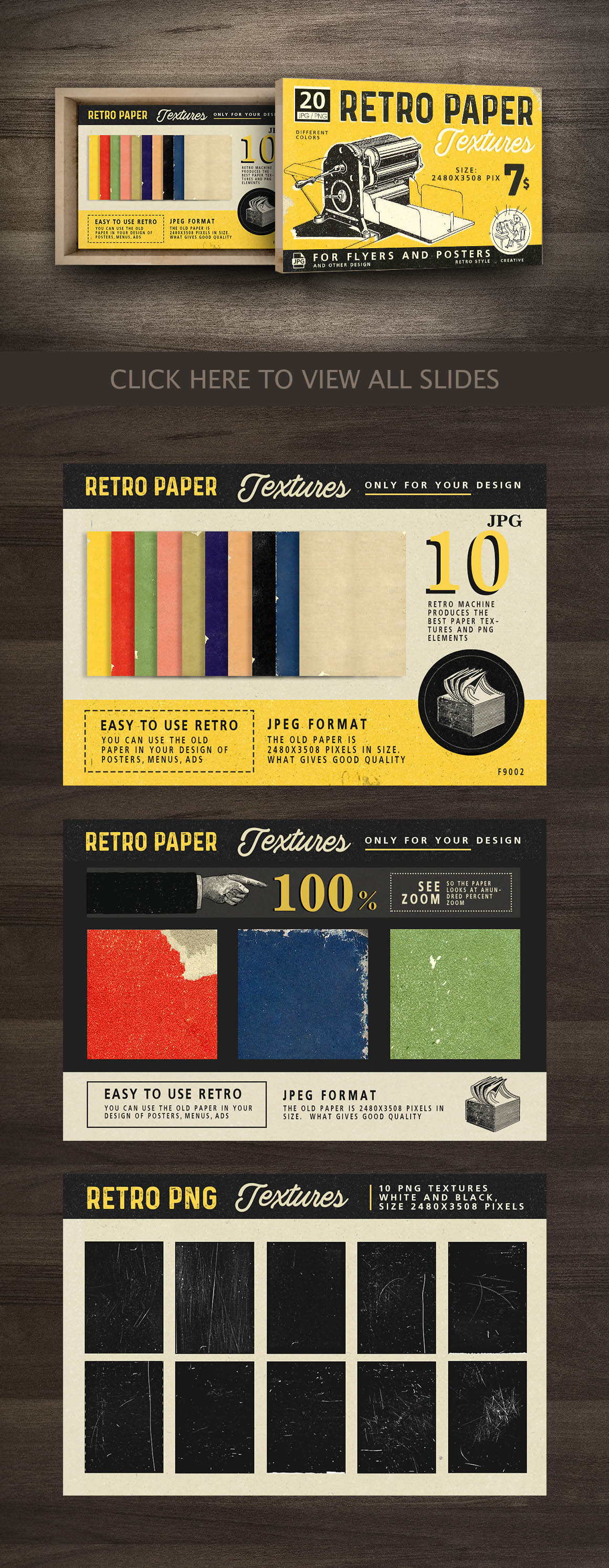 Retro-Graphics-Bundle-dealjumbo-13