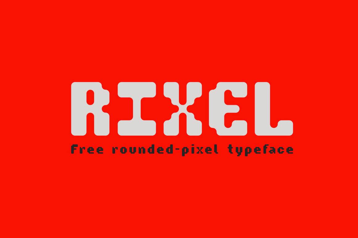 rixel1