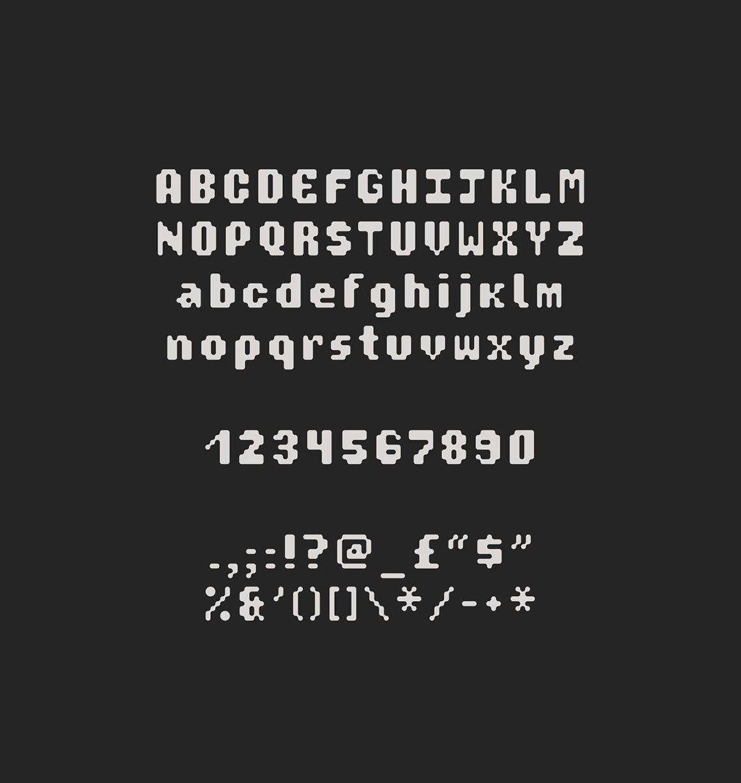 rixel2
