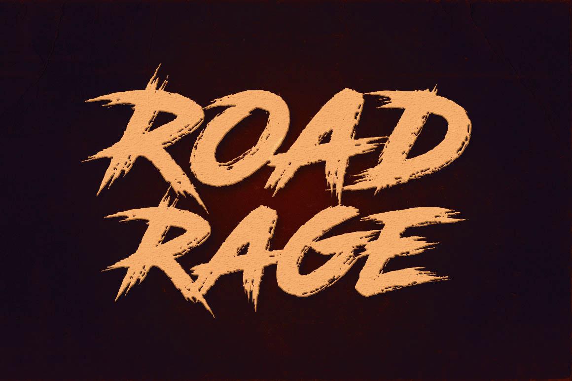 RoadRage1