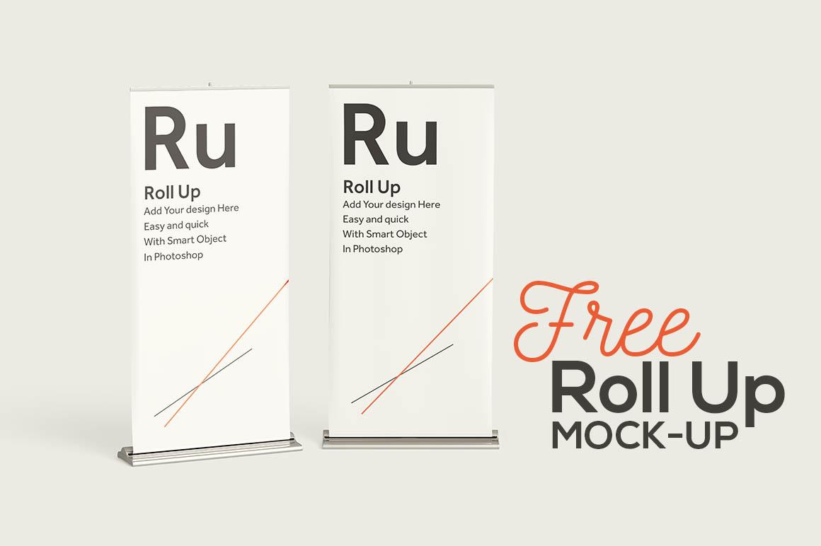 RollUpMockup1