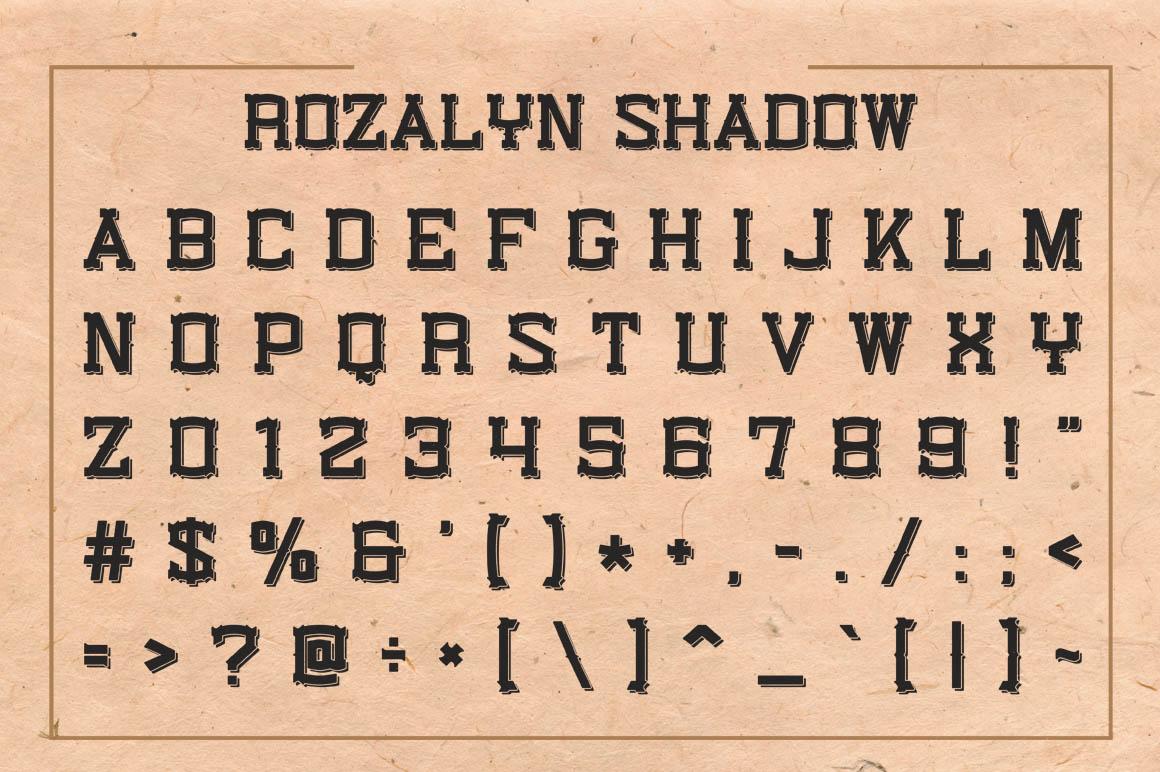 Rozalyn_Shadow_FREE_2