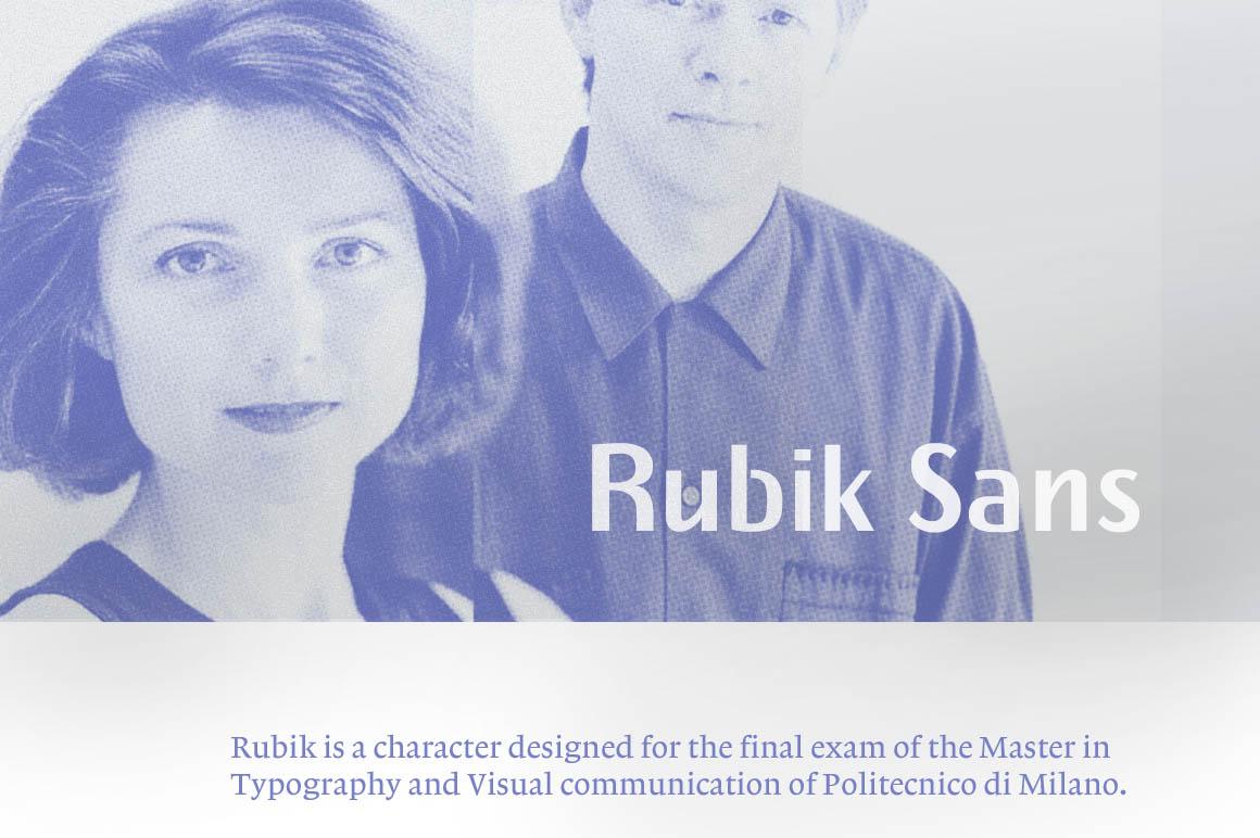 rubiksans1