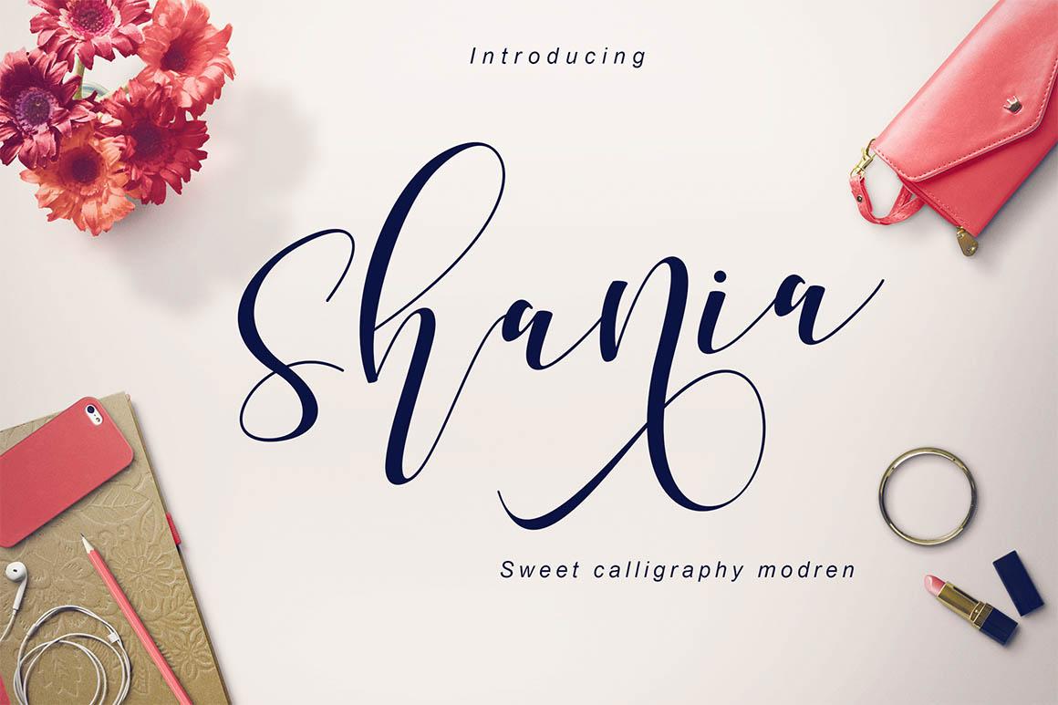 SHANIA1