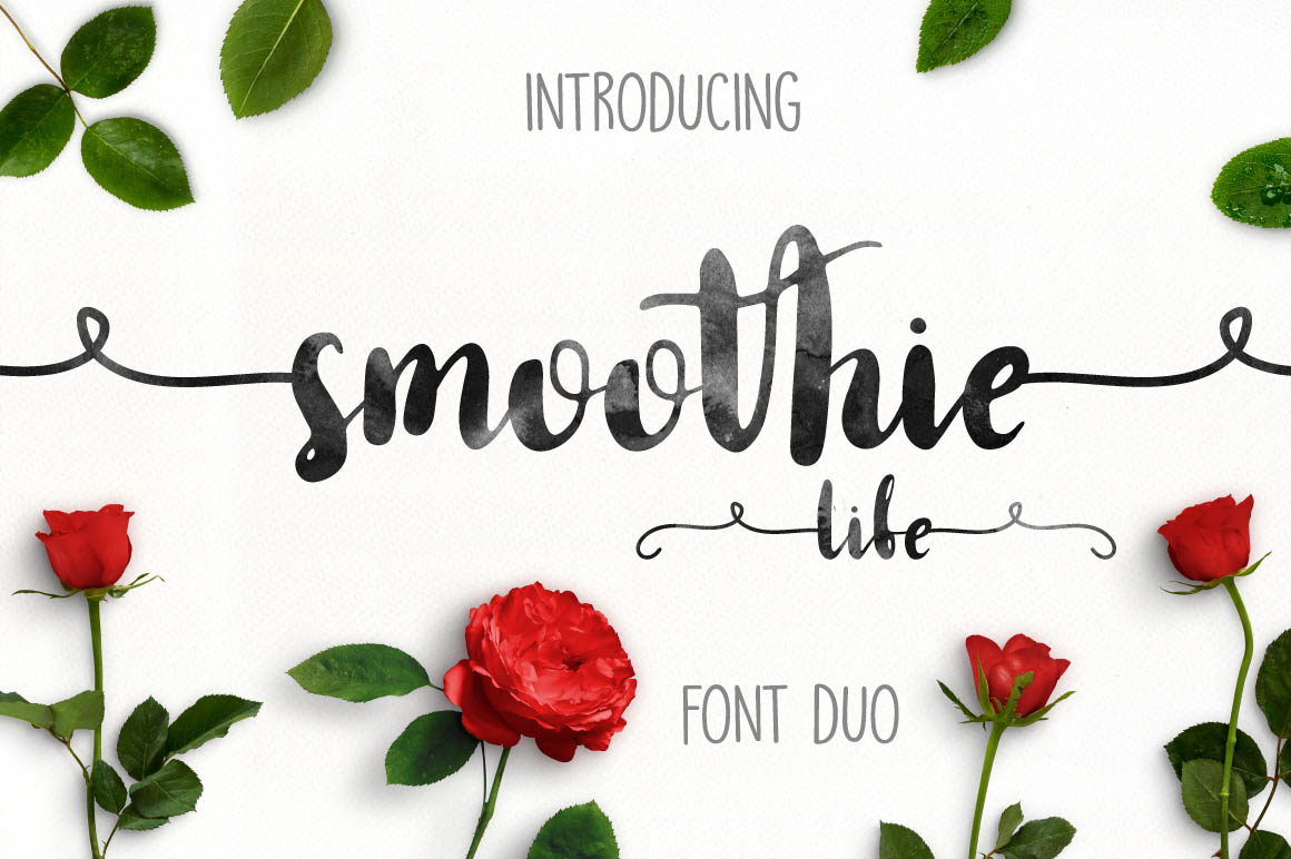 SMOOTHIELIFE1