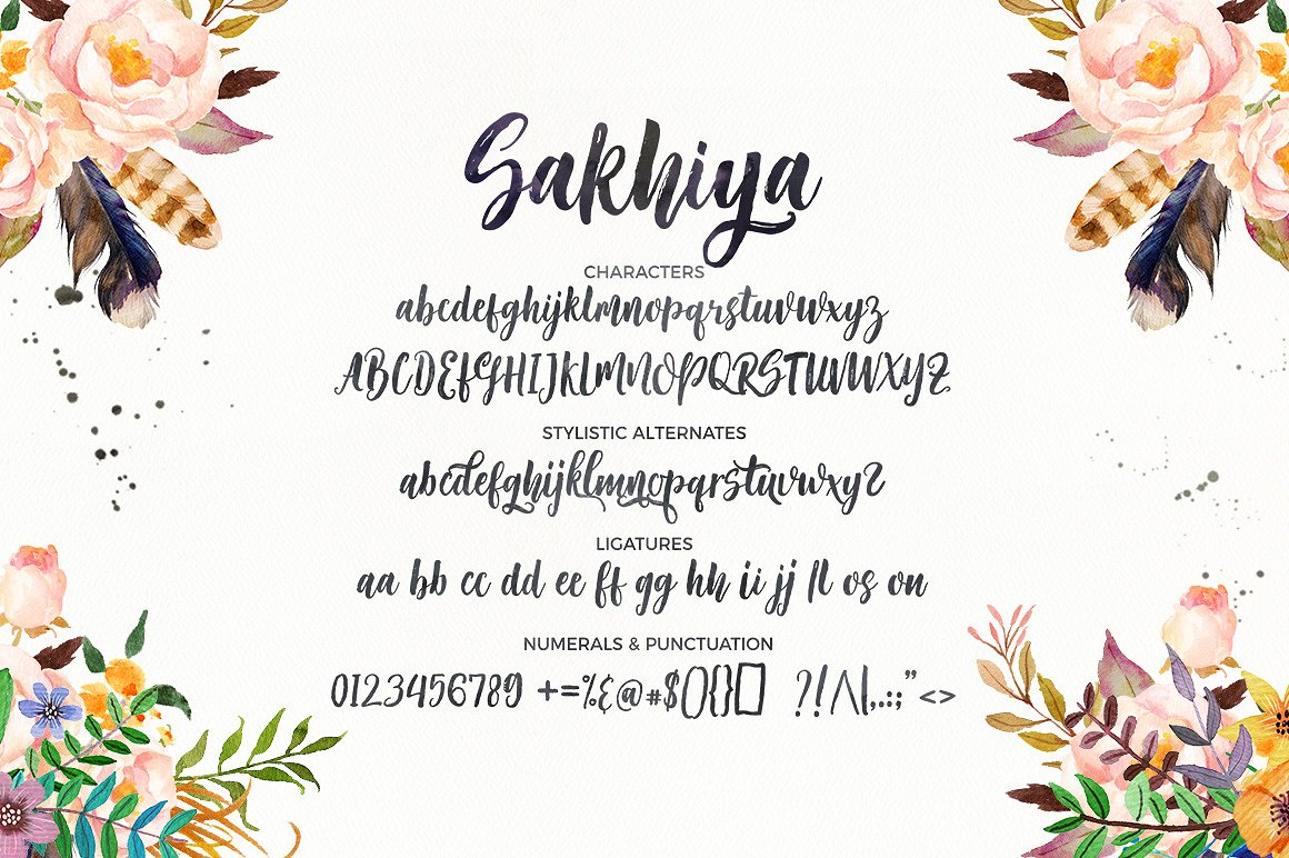Sakhiya4