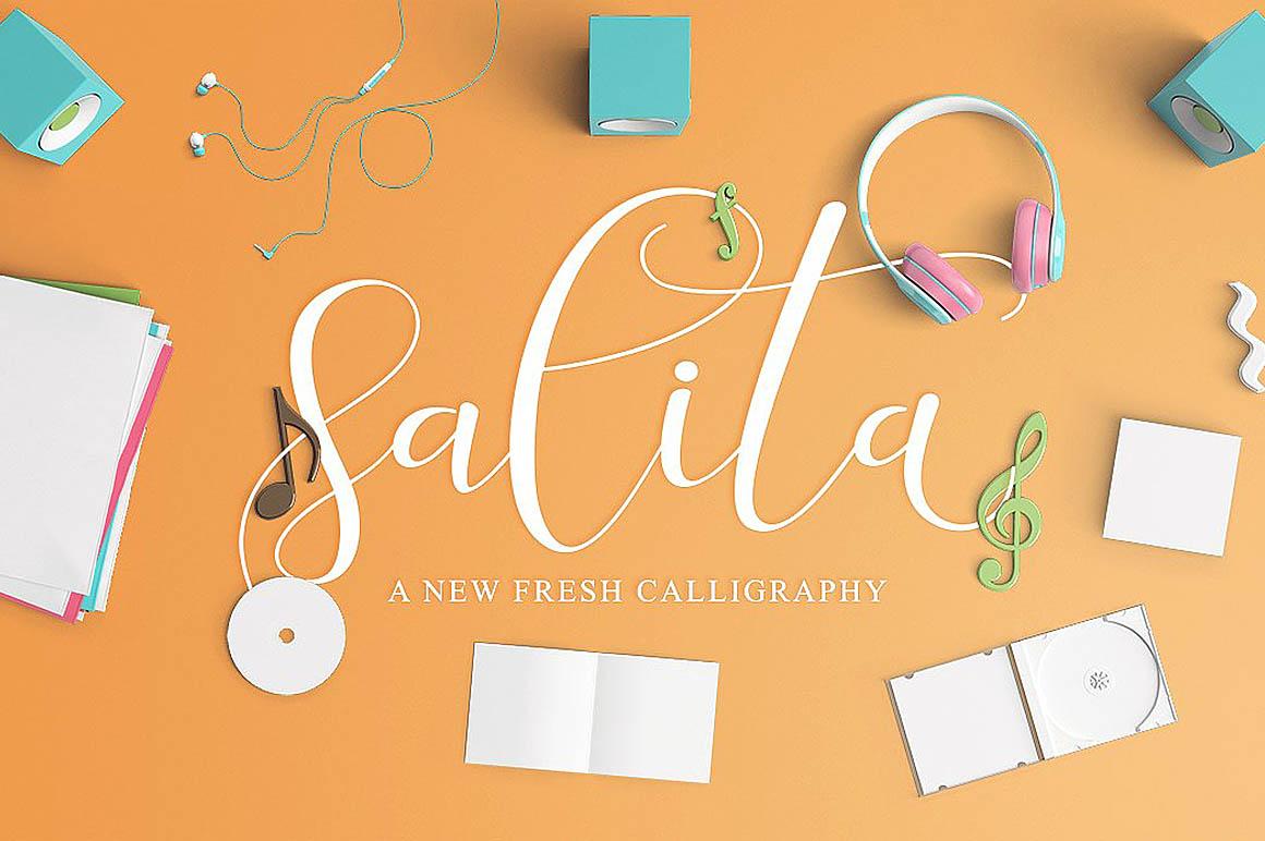Salita1
