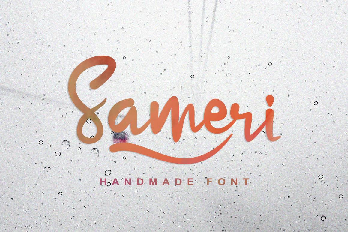 Sameri1