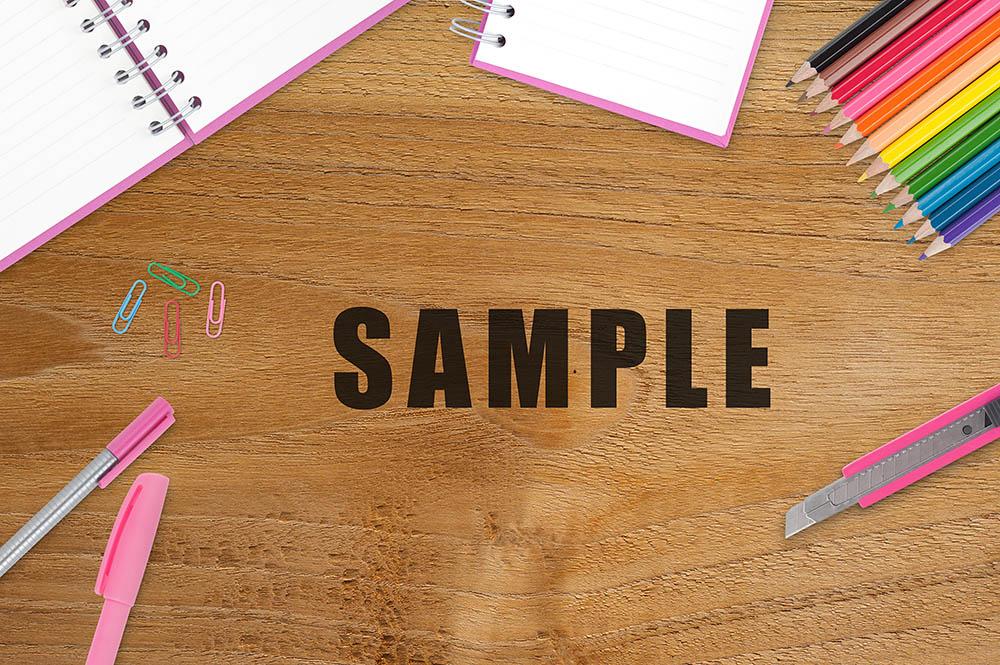 Sample-50-Wood-Textures-Background-Set-01