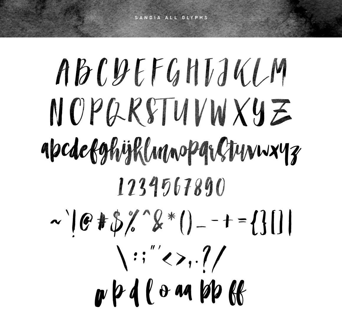 Sandia-Typeface-3