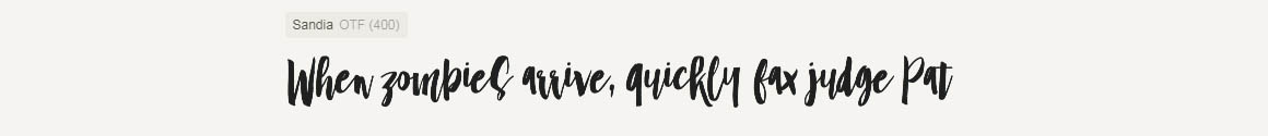 Sandia-Typeface-4