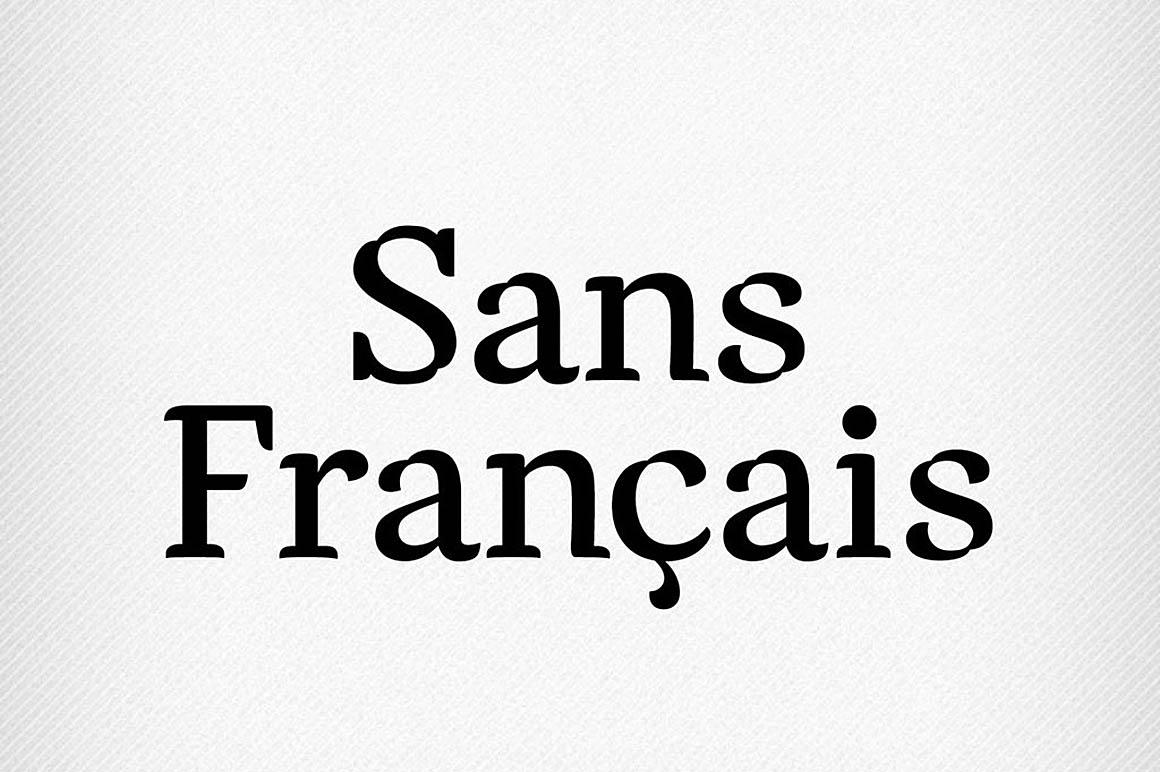 SansFrancais1