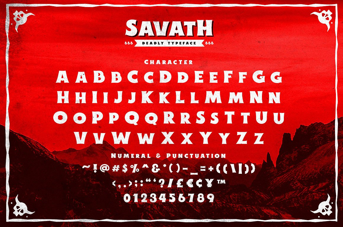 Savath2