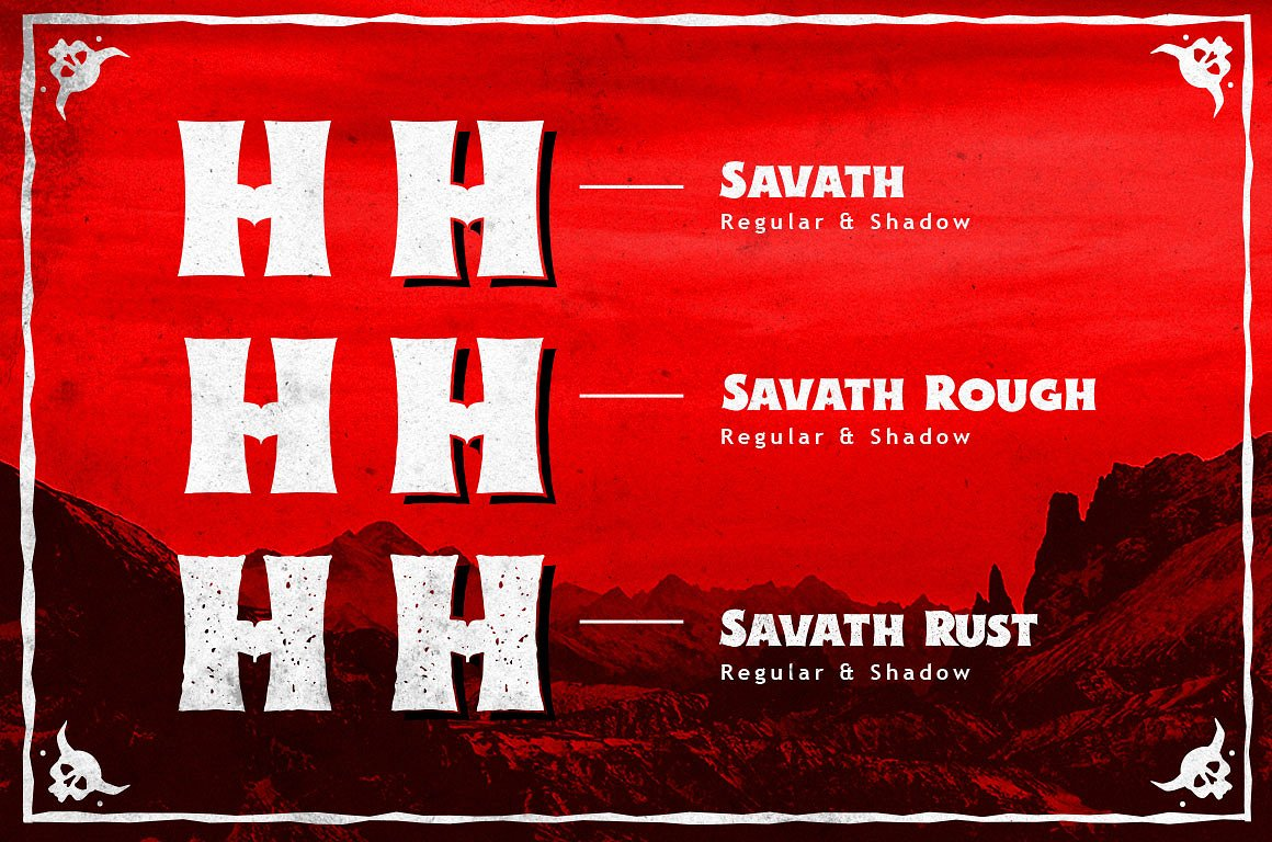 Savath3
