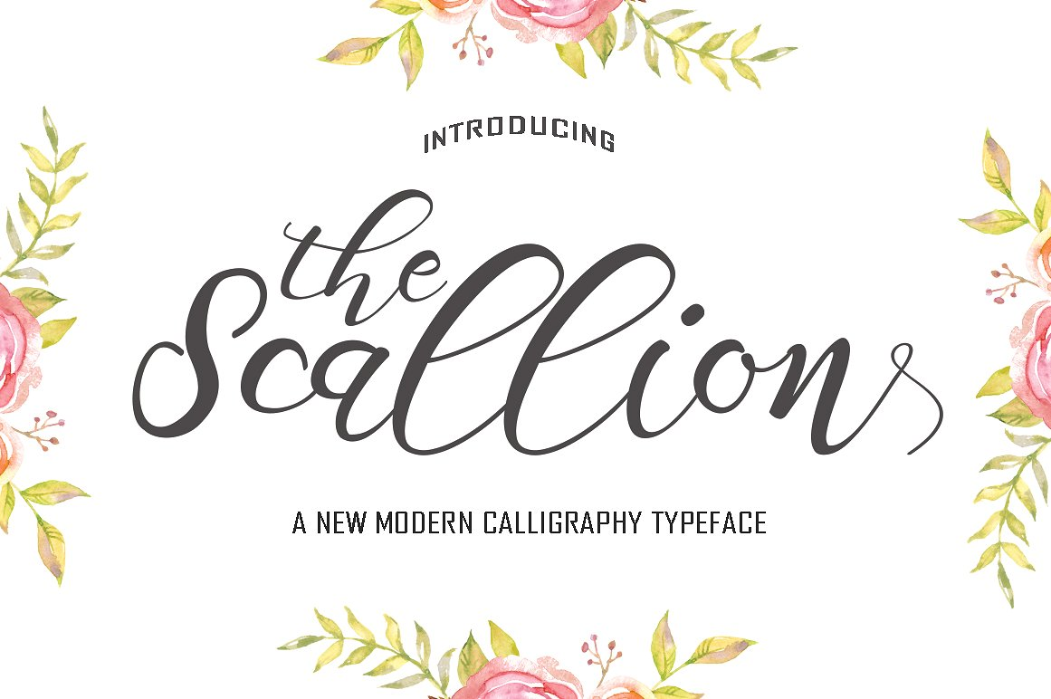 Scallion1