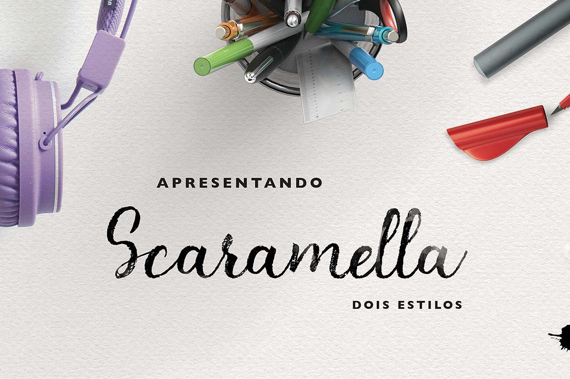 Scaramella1