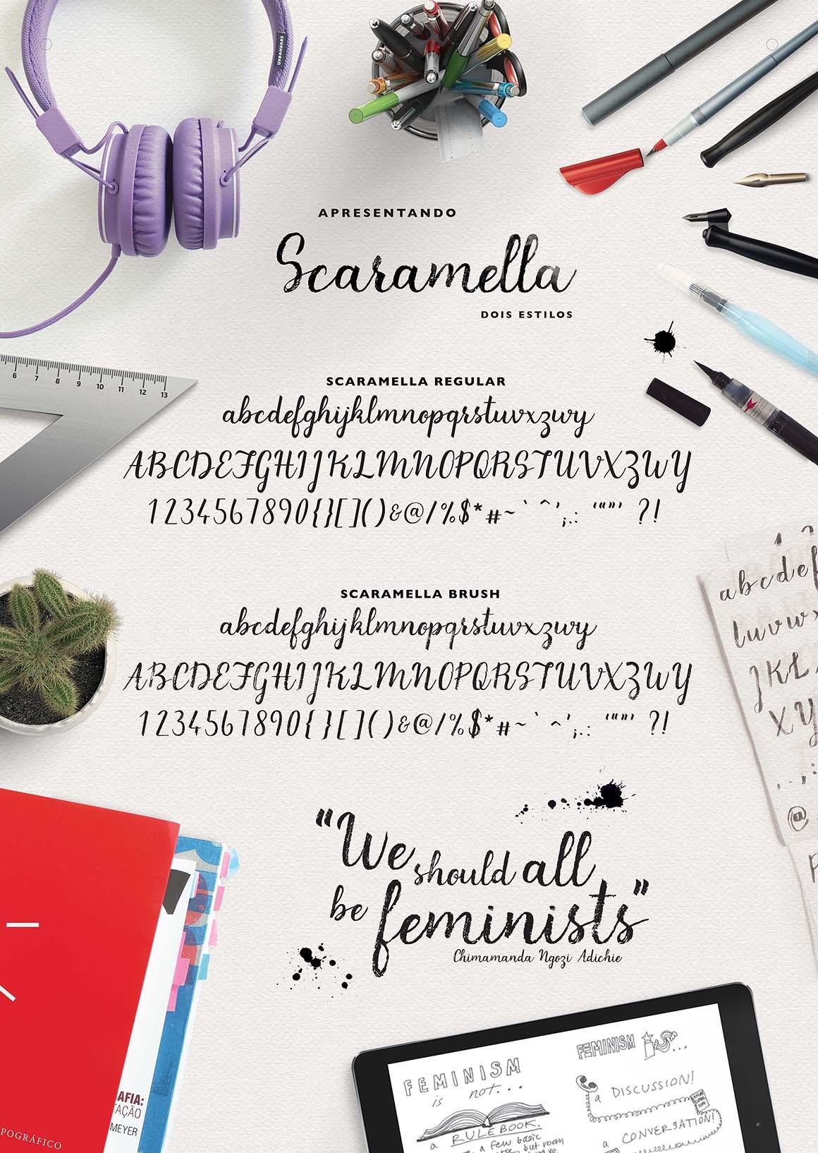 Scaramella3