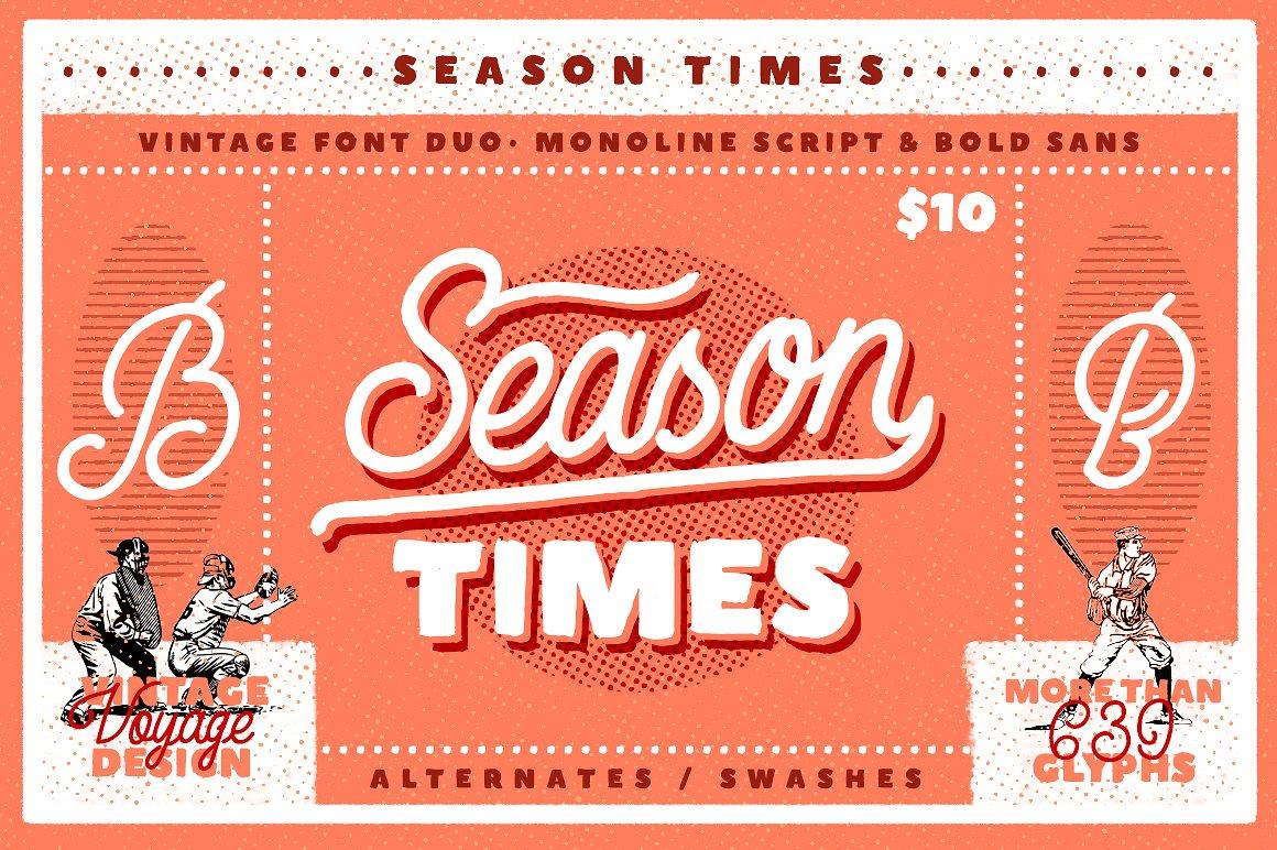 SeasonTimes1