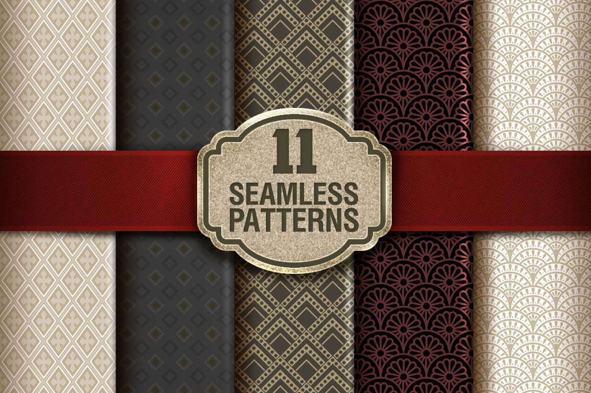 Sentavio_11-Patterns_v1_01_COVER