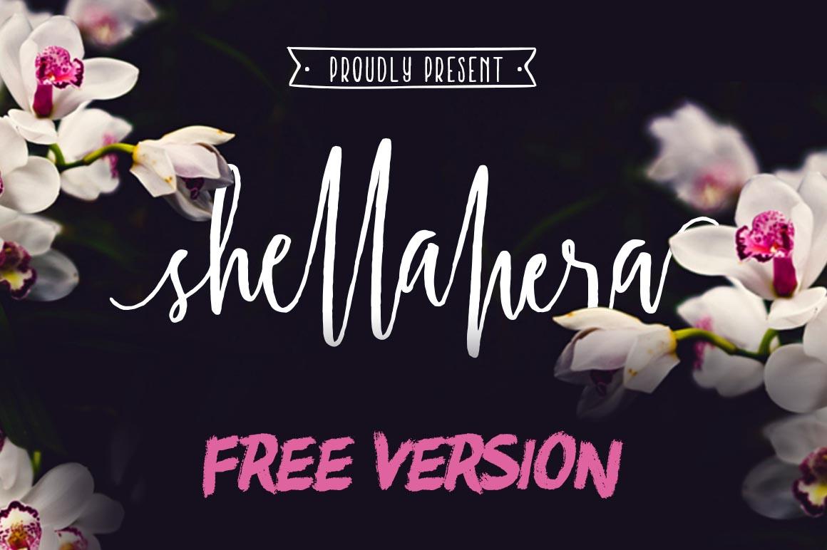 Shellahera1
