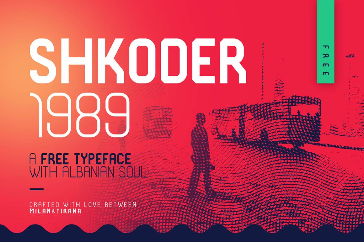 Shkoder1989a