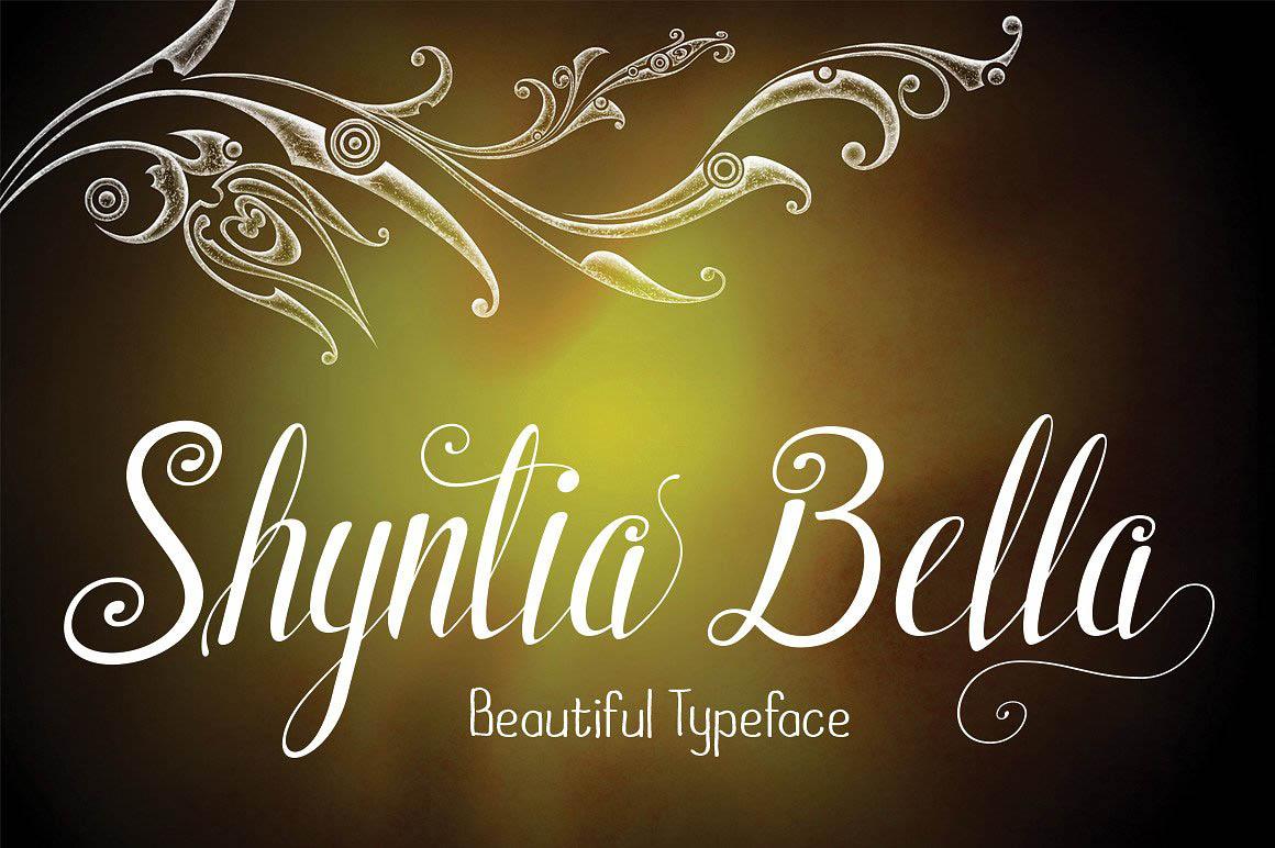 ShyntiaBella1