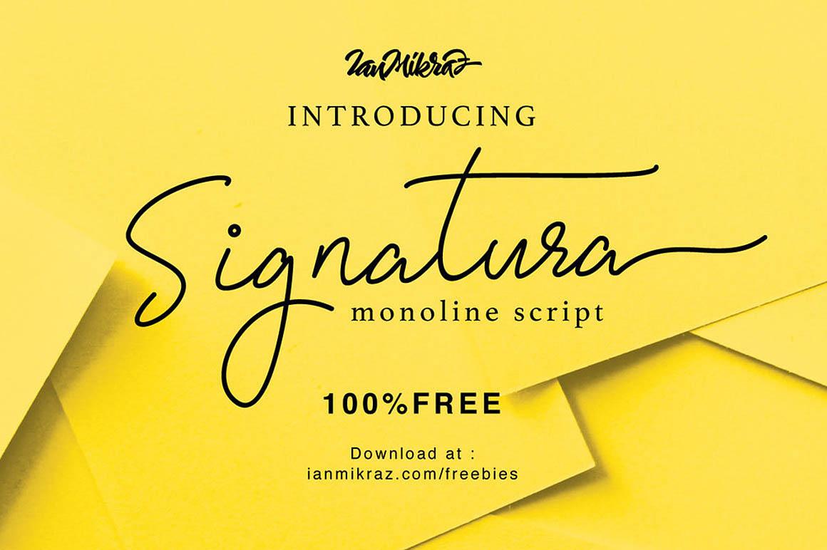 signatura-monoline-01