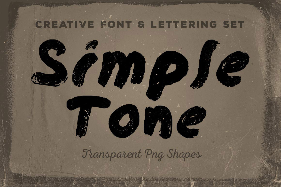 Simpletone2