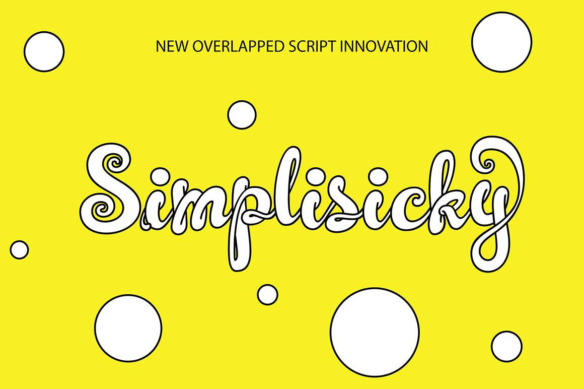 Simplisicky1