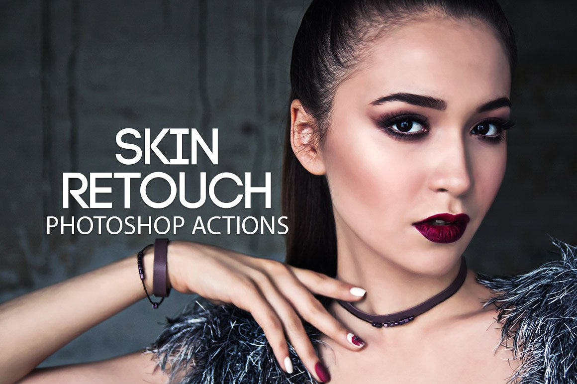 SkinRetouch1a