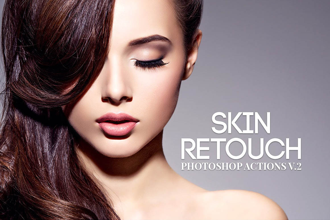 SkinRetouch2a